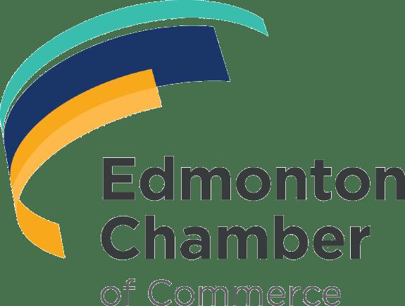 Edmonton_Chamber_of_Commerce_logo