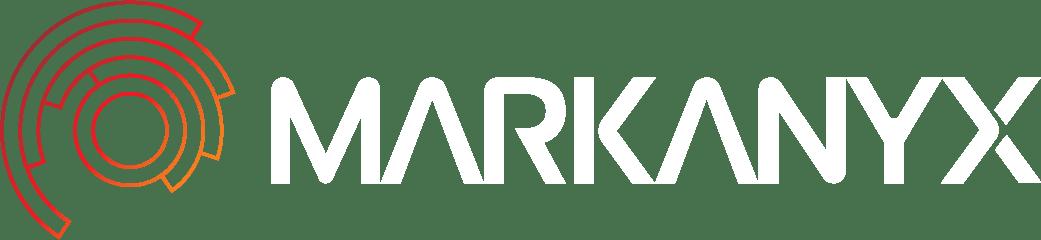 Markanyx