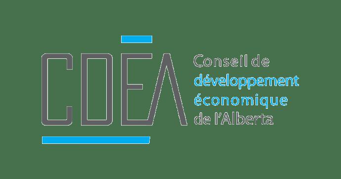 CDEA_logo