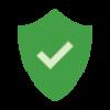 markanyx_value_integrity